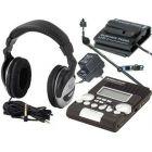 Sound & Elektronik