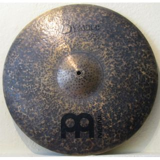Meinl 18 Byzance Dark Crash